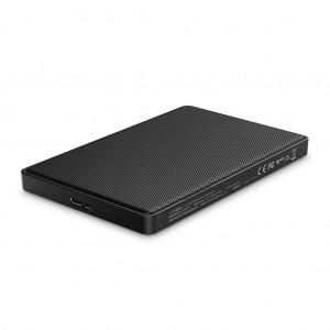 """ORICO 2169U3 2.5"""" USB 3.0 to SATA Full Mesh HDD SSD Enclosure"""