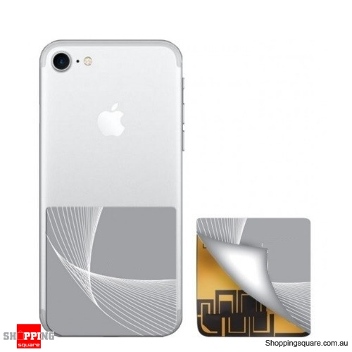 Anti-Radiation Smartchip for iPhone7, 8, SE(2020)