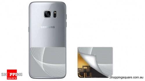 Lif3 Anti-Radiation Smartchip for Samsung Galaxy S7 Edge