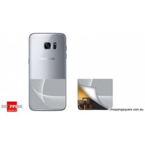 Anti-Radiation Smartchip for Samsung Galaxy S7 Edge