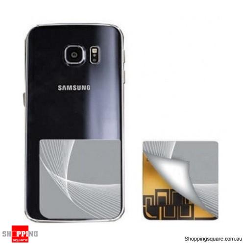 Anti-Radiation Smartchip for Samsung S6 & S6 Edge