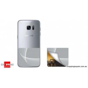 Lif3 Anti-Radiation Smartchip for Samsung Galaxy S7