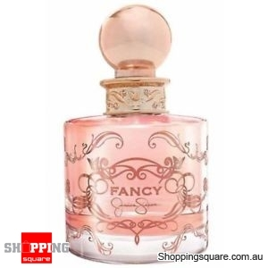 Fancy by Jessica Simpson 100ML EDP For Women Perfume - Tester-