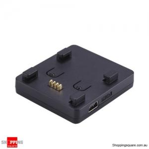 Viofo A129 Duo GPS Logger Module Mount For Vehicle Car Dash Cam DVR