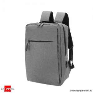 Xiaomi Mi 17L Backpacks  Students Business Travel Laptop Bag For 15-inch Laptop - Gray