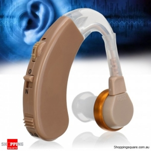 Adjustable Hearing Amplifier Hearing Aids Personal Sound Amplifiers