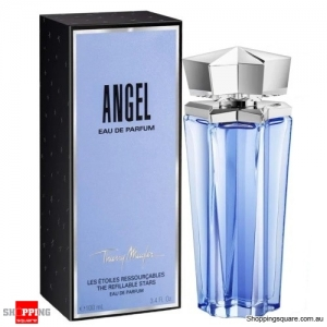 ANGEL 100ml EDP By Thierry Mugler for Woman Perfume