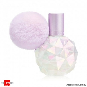Moonlight 100ml EDP Spray by Ariana Grande Women Perfume -Tester-