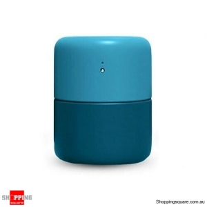 Xiaomi VH 420ML USB Desktop Humidifier Silent Air Purifier - Blue