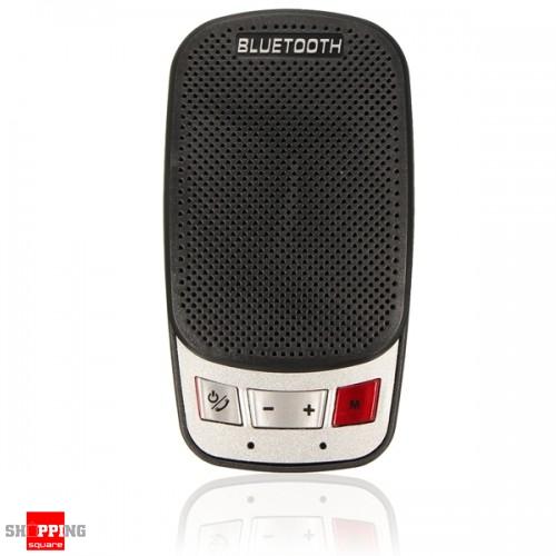 Bluetooth handsfree online shopping