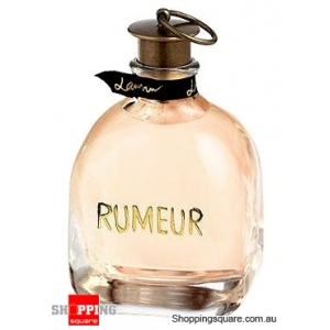 Rumeur 100ml EDP SP by Lanvin (Women)