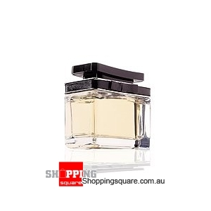 Marc Jacobs by Marc Jacobs 50ml EDP