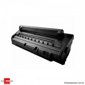 Lexmark Compatible X215 Toner