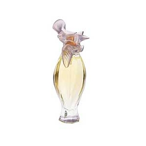 L'Air du Temps 100ml EDT by Nina Ricci