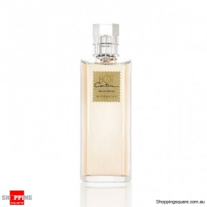 Hot Couture 100ml EDT by Givenchy