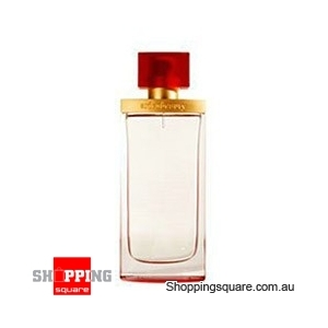 Arden Beauty 100ml EDP by Elizabeth Arden