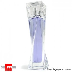 Hypnose by Lancome 75ml EDP SP For Women Fragrance