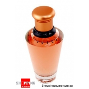Tuscany Per Donna by Aramis 100ml EDP