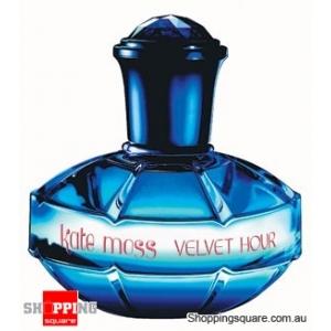 Velvet Hour by Kate Moss 50ml EDT