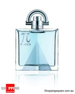 Pi Neo by Givenchy 100ml EDT