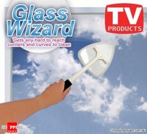 Glass Wizard