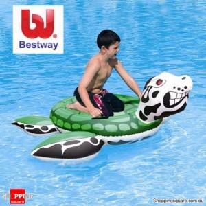 Bestway Dragon Turtle Rider-on