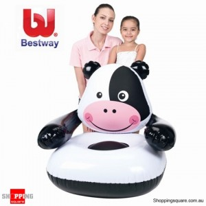 Moo - Cow Inflatable Chair
