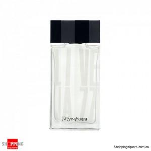 Live Jazz by Yves St Laurent 100ml EDT SP For Men Perfume
