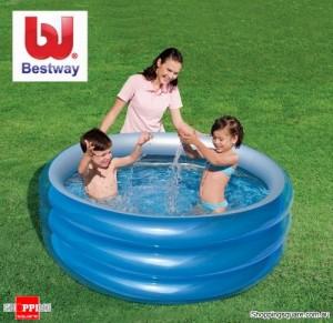 Bestway 170cm Inflatable Ring Pool