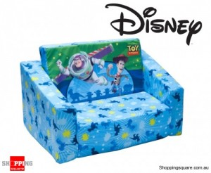 Disney Toy Story Flip Out Sofa