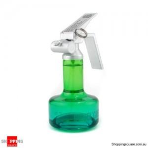 Diesel Green by Diesel 75ml EDT