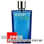 JOOP! Jump 100ml EDT by JOOP!