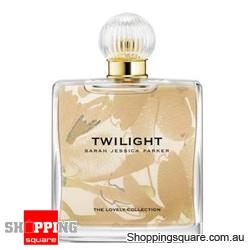 SJP Lovely Twilight 75ml EDP By Sarah Jessica Parker