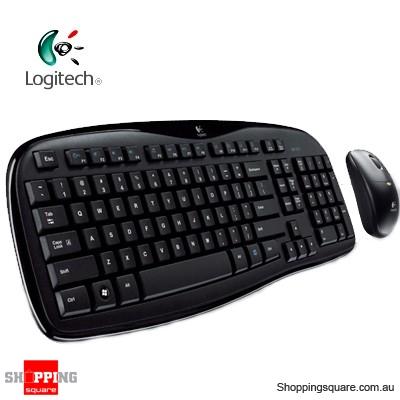 belkin wireless keyboard for ipad mini review