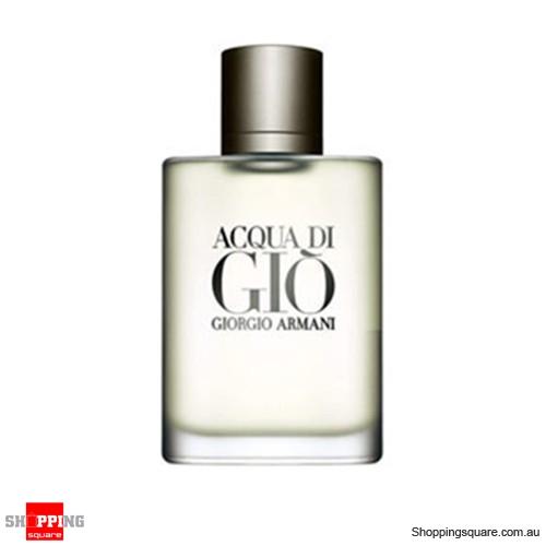 Giorgio Armani Acqua Di Gio 50ml for Men