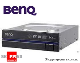 Benq Dvd Driver Download