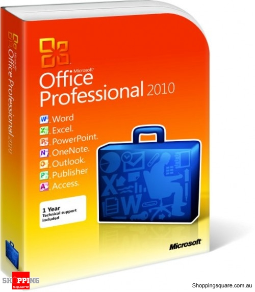 descargar office 2016 professional plus 32 y 64 bits