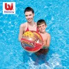 Bestway Inflatable Speedway Friends Beach Ball 51cm