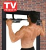 Portable Exercise Doorway Gym Pull Chin Up Bar