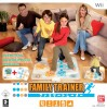 Family Trainer: Outdoor Challenge (Wii)