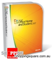 Create 2D and 3D shapes, adjust colour and text effects, and other shadows and Microsoft Office - $ - Download at low price [more].