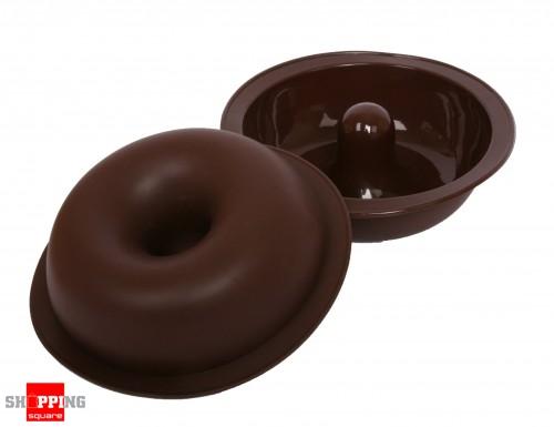 Giant Donut Cake Pan Set Online Shopping Shopping