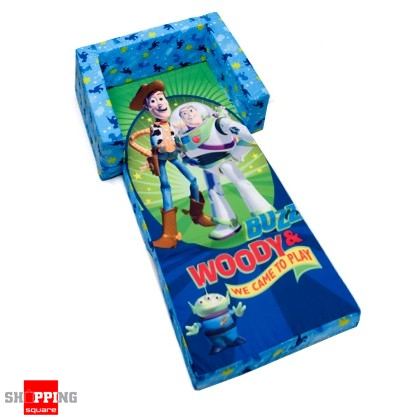 Disney Toy Story Flip Out Sofa Online Shopping