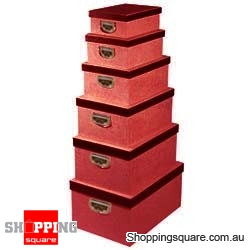 http://www.shoppingsquare.com.au/images/products/2836.jpg