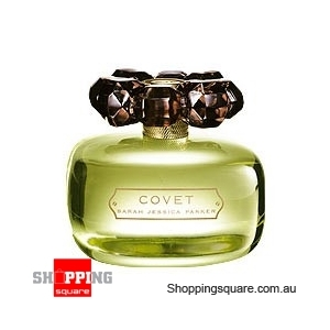 SJP Covet 100ml EDP by Sarah Jessica Parker