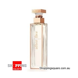 5th Avenue After Five 125ml by Elizabeth Arden
