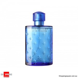 JOOP! Nightflight 125ml EDT by JOOP!