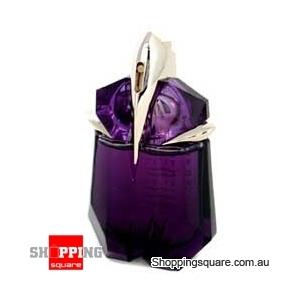 Alien 30ml EDP by Thierry Mugler For Women Perfume