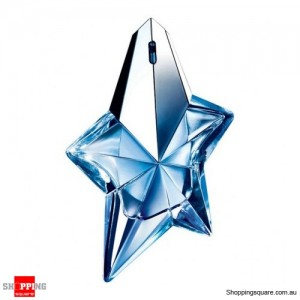 Angel 50ml EDP SP by Thierry Mugler