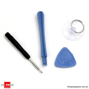 Professional iPhone Disassembly Tools, Repair Kit